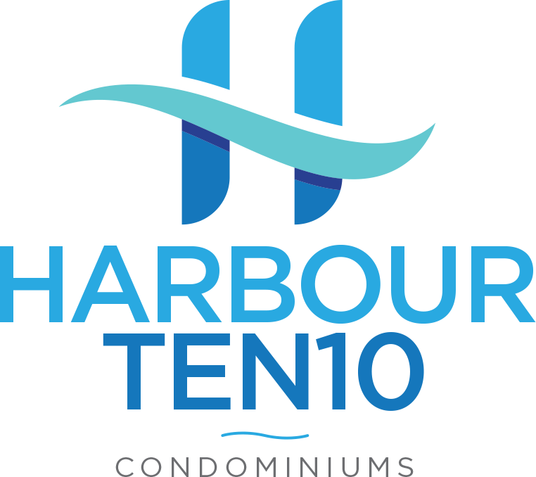 Harbour Ten 10